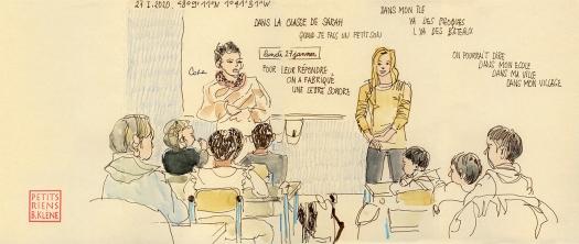 2020-01-27-atelier Cora WEB 01A
